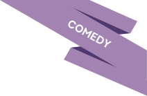 Event for comedy