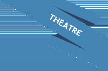 Event for theatre